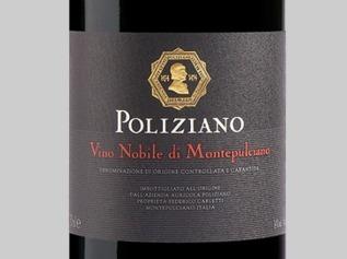 vino_nobile_montepulciano_layer